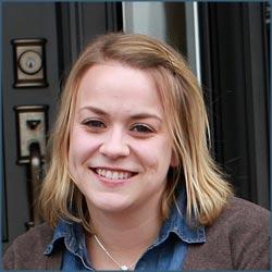 Amy Knobelsdorf