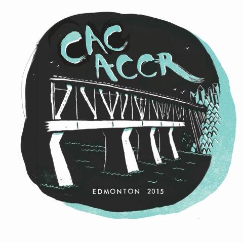 2015_CAC-ACCR_Edmonton